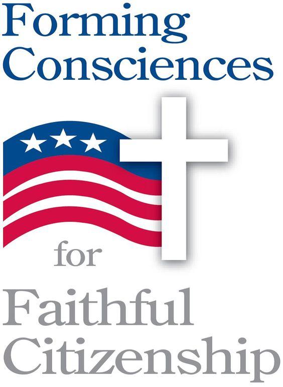 FaithFulCitizenship