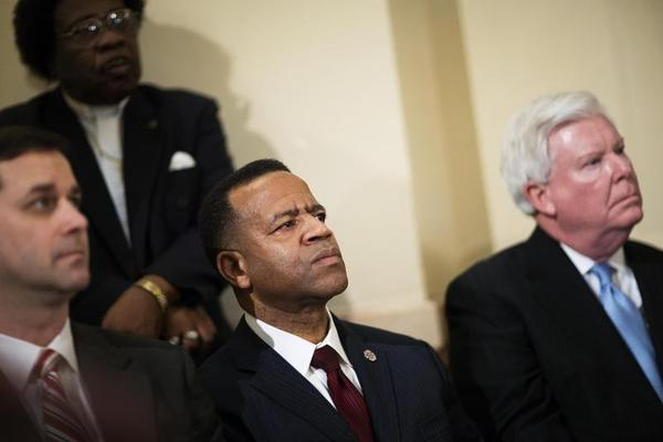 Real Clear Religion – Kelvin Cochran's Liberty, and Ours