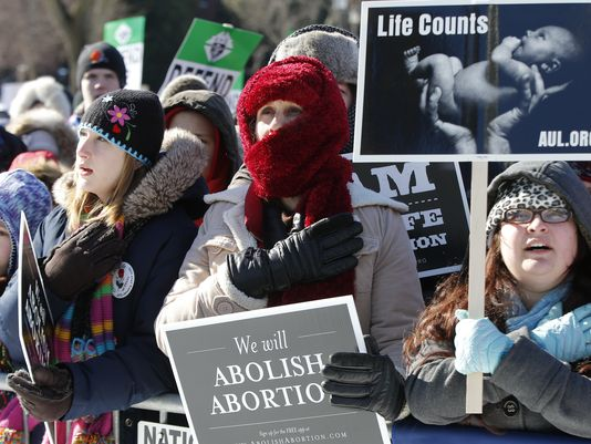 635574629081590417-AP-MARCH-FOR-LIFE-61310152