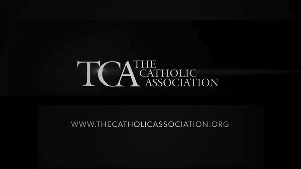 We-Are-Catholics