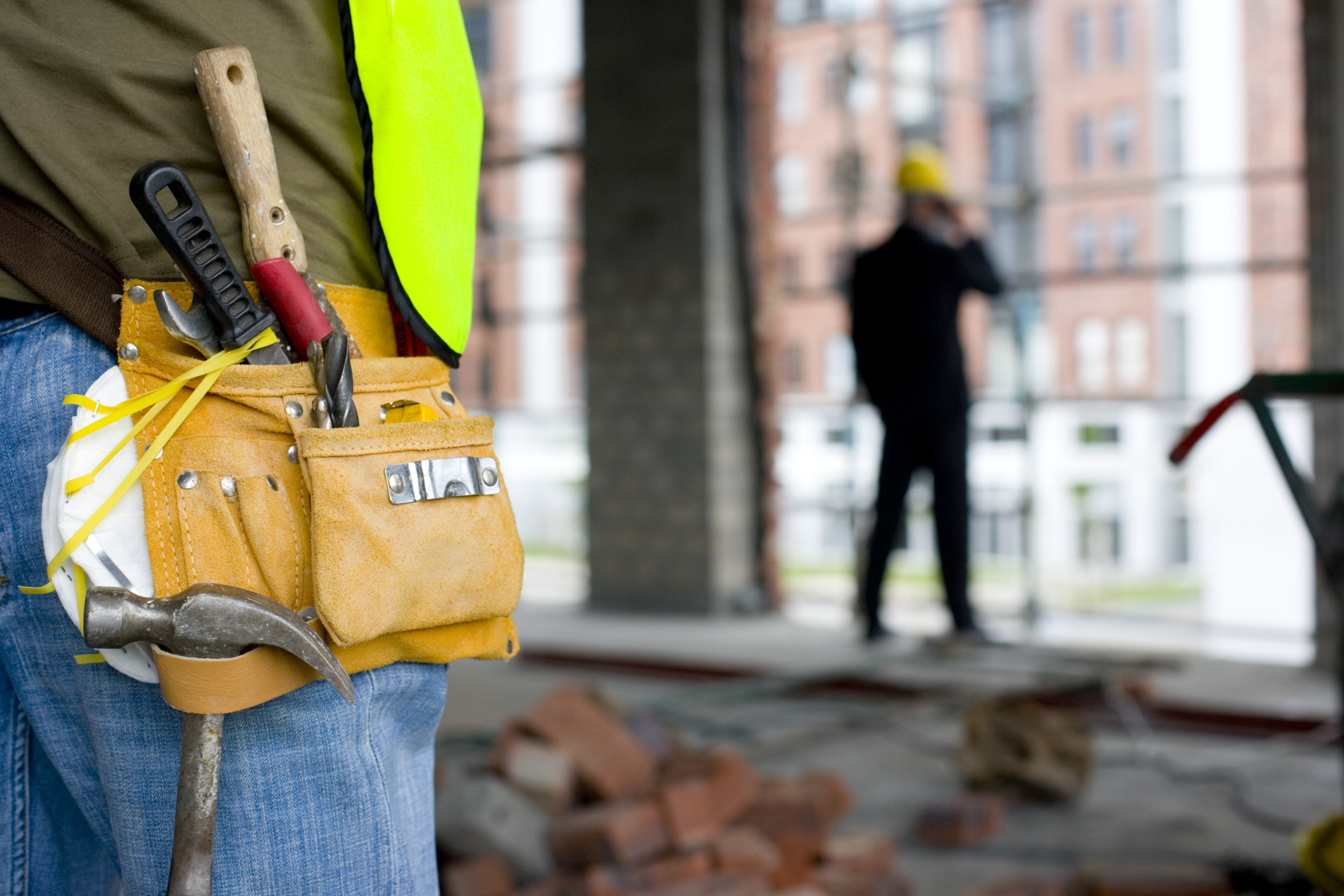 Construction-Industry-Worker-Shortage-Image