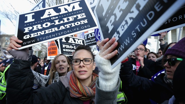 abortionprotests_032015getty
