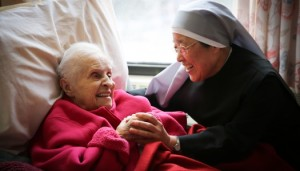 Daily Caller: Assisted Suicide Lobby Opposes LSOP