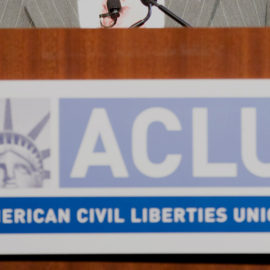 NY Post: ACLU's Deadly Anti-Catholic Vendetta