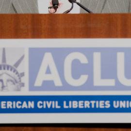 NY Post: ACLU's Deadly Anti-Catholic Vendetta