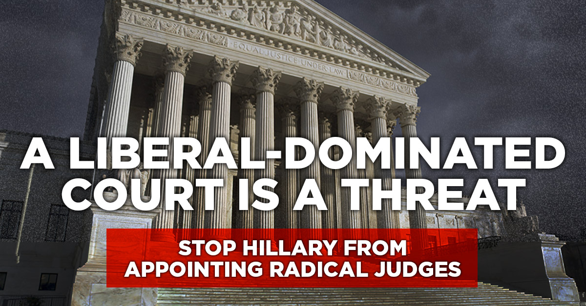 tca-hrc-landing-page-fbook-images_liberalcourt_9-20-16