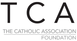 The Catholic AssociationDonation Page c4 - The Catholic Association