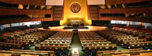 Texas Faith: Did United Nations report on Catholic Church go too far?