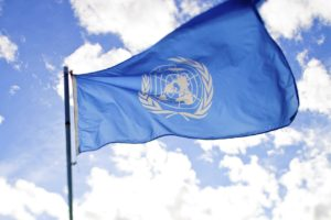Critic says UN risks credibility with Catholic torture charges