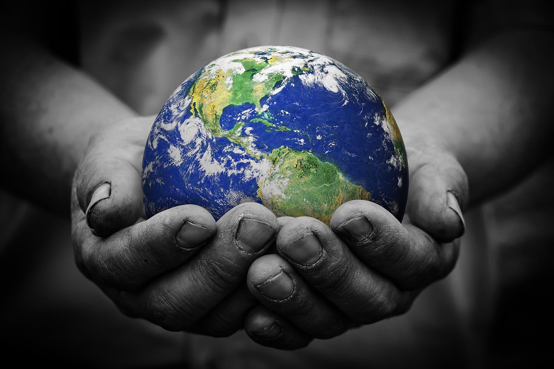 bigstock-earth-in-hand-97318229