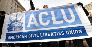 ACLU's war on Catholic hospitals continues