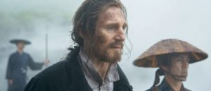"""Faith and Sacrifice: Martin Scorsese's latest film """"Silence"""" offers a clear window into the souls and minds of the faithful."""