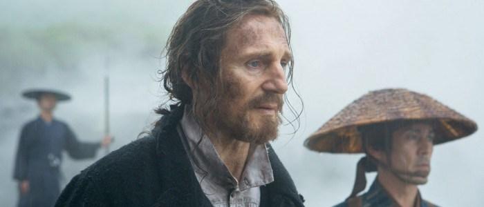 Silence-Liam-Neeson-700×300