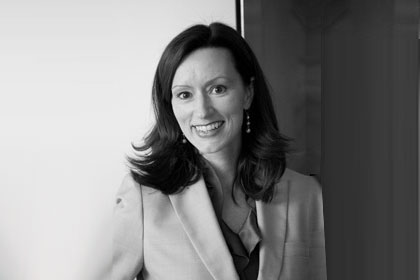 Maureen Ferguson