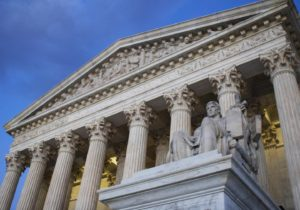 FOX News: Supreme Court NIFLA decision is major victory for pro-life groups and women, vindication for First Amendment