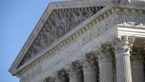 SCOTUS playground case can end anti-religion, anti-Catholic law