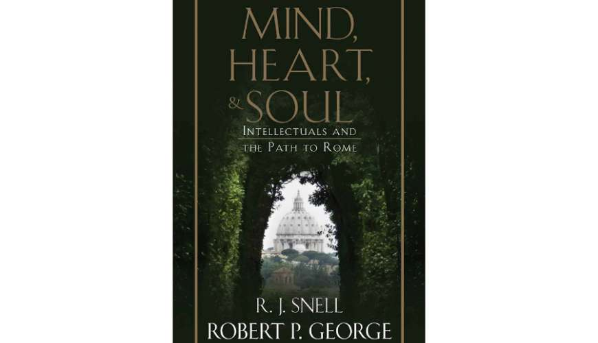 Mind_Heart_and_Soul_cover
