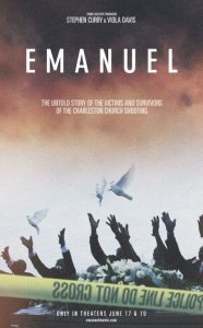 Christian Post: 'Emanuel' film shows power of forgiveness