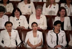 CNS News: DC's Women in White Need to Learn from Damas de Blancos – And Fast