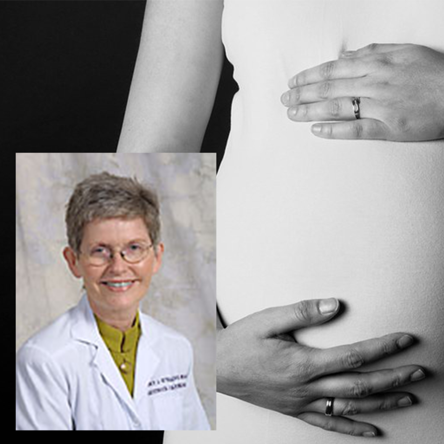 Ep. 18 – Abortion pill reversal and the myth of late term abortion
