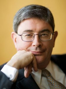 Ep. 6 – George Weigel on the case of Cardinal Pell