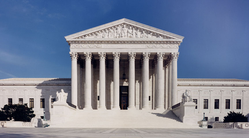 BONUS: Our legal advisor discusses an important Catholic school Supreme Court case