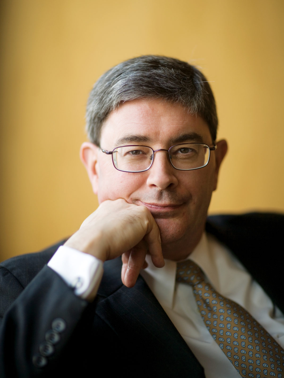 Ep. 41 George Weigel Joins to Discuss Cardinal Pell's Appeal and More!