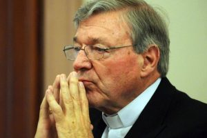 RCR: Cardinal Pell is Innocent and Finally Free