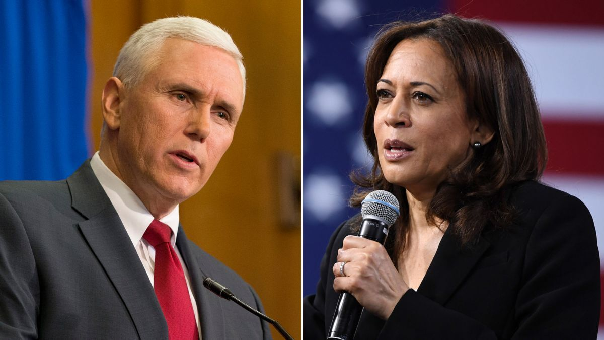 Veep Differences: Which Future VP is Better for Catholic America?