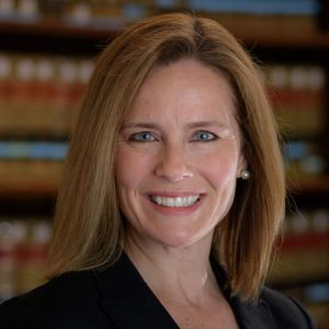 Statements from TCA on the Nomination of Judge Amy Coney Barrett to the Supreme Court