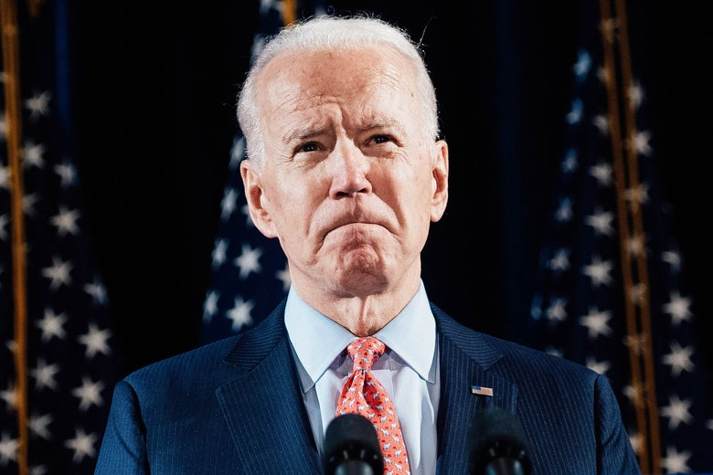 Biden's Hypocrisy: How Biden Invoked a Papal Quote Yet Defies Catholic Beliefs