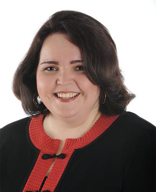 Kathryn-Jean-Lopez