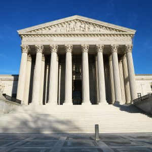 Maureen Ferguson Weighs In On Judiciary Committee's Stance On Late-Term Abortion