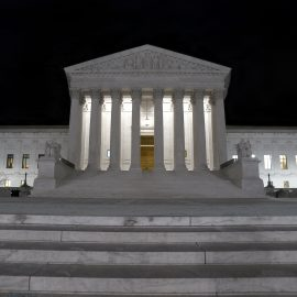 Fulton v. Philadelphia: Fight to Keep Faith-based Foster and Adoption Agencies Open Hits Supreme Court
