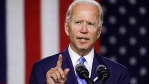 Will Biden's Catholicism Take a Backseat to His Presidency?